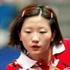 李佳薇,旗手,奥运会,开幕式