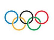 奥运五环,北京奥运会