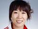徐玉华,柔道,奥运,北京奥运