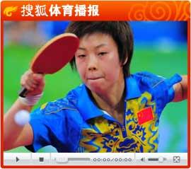 (原创)我国以51金100奖牌创历史最佳 - wjq0218 - 天朗气清的博客