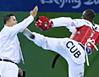 奥运视频,奥运直播,奥运视频直播,奥运赛程,奥运金牌,奥运转播表