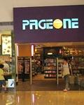 香港规模最大外文书店
