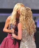 MTV颁奖礼