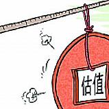 股指新规影响基金净值