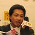 中华航空大陆地区首席代表韩梁中