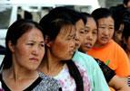 中国最大玩具加工厂倒闭