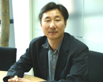 第六届中韩文化产业研讨会