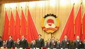 2008年北京两会
