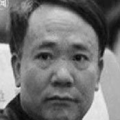 网友拍案:影视大亨自杀迷局