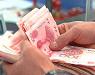 广东人大代表建议取消最低工资标准