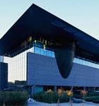 2009年北京博物馆官方推荐最经典线路