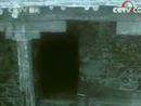 布达拉宫下恐怖地洞