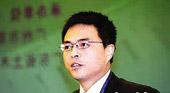 广州地铁公司总经理丁建隆