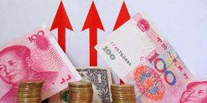 CPI,人民币,美元