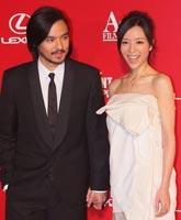 亚洲电影大奖