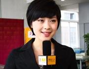 丸丸的现场播报 最爱女主播 2009上海车展