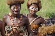 非洲拍的:烤猴子