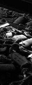 《南京!南京!》,南京南京,陆川,《南京!南京!》,陆川,秦岚,江一燕,刘烨,高圆圆,中泉英雄,范伟,姚笛,南京大屠杀,南京南京,《南京南京》,南京