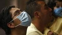 如何预防猪流感?