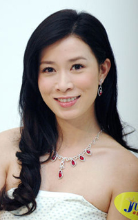 佘诗曼,女星,珠宝,时尚