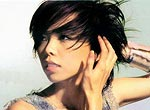 张惠妹 2002年9月8日车祸