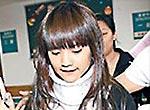 杨丞琳 2006年5月6日车祸