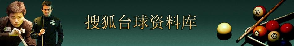 台球,斯诺克,丁俊晖,斯诺克,奥沙利文,潘晓婷,台球介绍,台球技术
