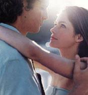 有多少笨女人死于浪漫?!