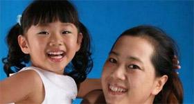 素质教育从小开始 亲子游途中的机会教育