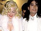 美国影视界巨星痛惜迈克尔·杰克逊去世