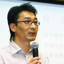 那鑫 视讯中国品牌战略合作中心总监