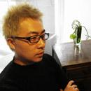 单俊           EQ唱片副总经理