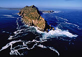 南非旅游局