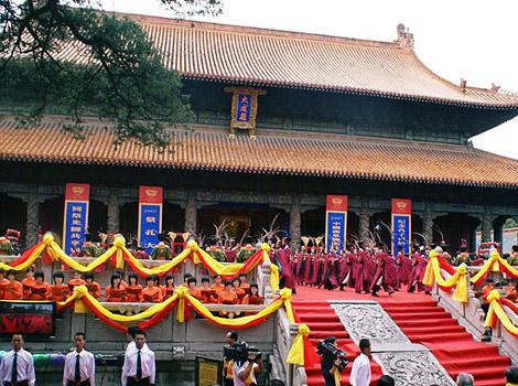 视频直播第四届中国文化产业(国际)论坛-搜狐;; 汤芳大胆出位写真全集