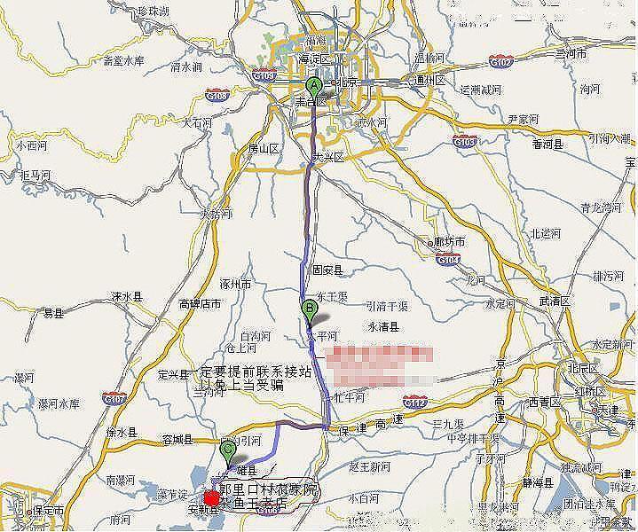 地图 719_600