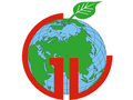 北京地球村环境教育中心