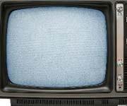 羽球世锦赛电视转播表