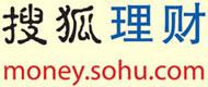 搜狐理财频道