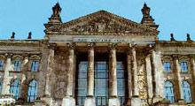 柏林,田径世锦赛,柏林世锦赛,柏林田径世锦赛,09田径世锦赛,2009年田径世锦赛